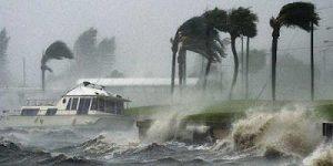 danos-huracan-4