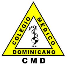 CMD y gobierno llegan a acuerdo.