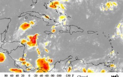 Meteorología pronostica mucho calor para El Seibo.