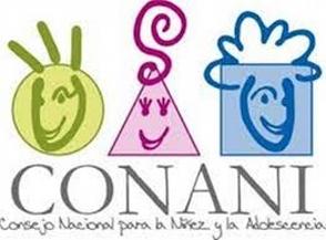 CONANI pide Procuraduría investigar caso niños en malas condiciones.