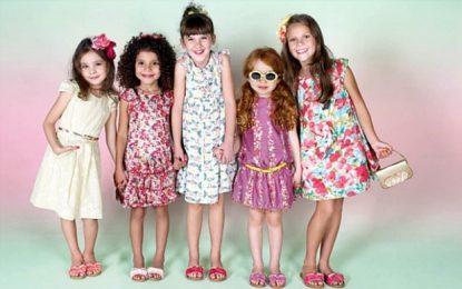 Hoy es el Día Internacional de la niña.