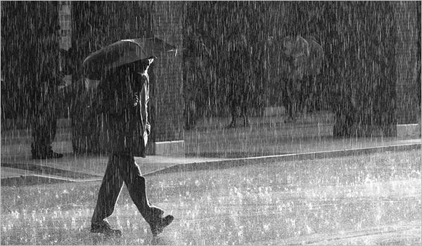 ONAMET pronostica posibles lluvias para El Seibo y otras provincias.