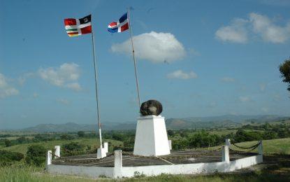 Ayuntamiento Municipal de El Seibo dispone día de regocijo municipal.