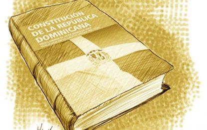Conmemoran 172 aniversarios de la primera Constitución dominicana.