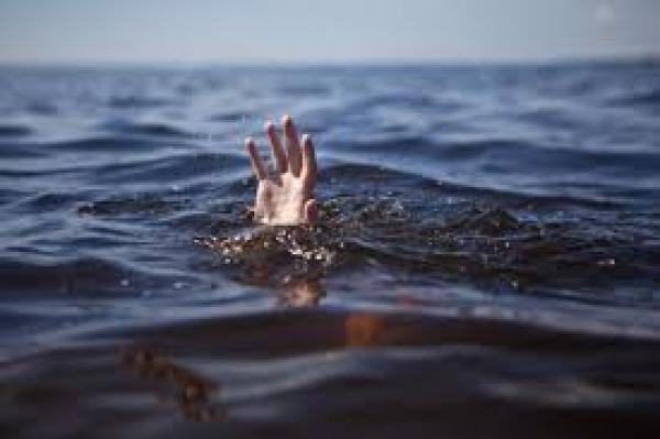 Se ahoga miembros de la Armada Dominicana en Miches.