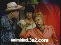 """El 11 de noviembre de 1946  se emite por primera vez  la radio, el programa """"Romance Campesino""""."""