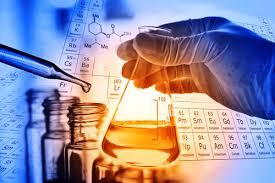 Jueves, 10 de noviembre  Día Mundial de la Ciencia para la Paz y el Desarrollo
