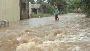 inundacionea-cibao