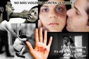 no_mas_violencia