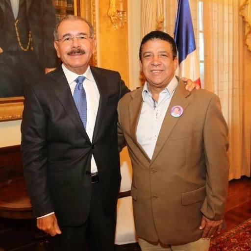 Gobernador levanta informe sobre necesidades de El Seibo, y lo envía a presidente Medina.