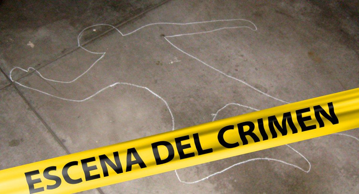 Aparece cadáver en inmediaciones de Plaza  Lama en La Romana.