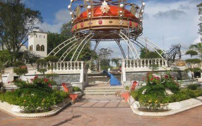 En Hato Mayor celebrar liberación de horarios para centros de diversión por festividades navideñas.