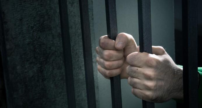 Hieren a recluso que intento escaparse de Centro de Corrección de San Pedro de Macorís.