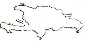 mapa-en-blanco