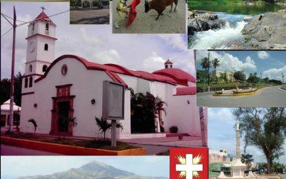 EL 2017 AÑO DE NUEVOS COMIENZOS Y NUEVAS OPORTUNIDADES PARA EL SEIBO