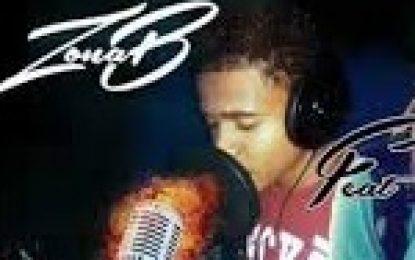 Jóven expresa carencias de El Seibo a través del rap