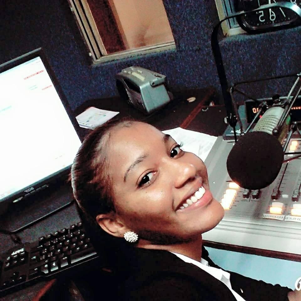 13 de febrero día internacional de la Radio.