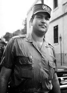 FranciscoAlbertoCamano