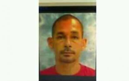 Murió el presunto autor del asesinato de dos locutores en San Pedro de Macorís