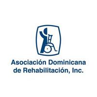 La Asociación Dominicana de Rehabilitación  realiza rifa para recaudar fondos.