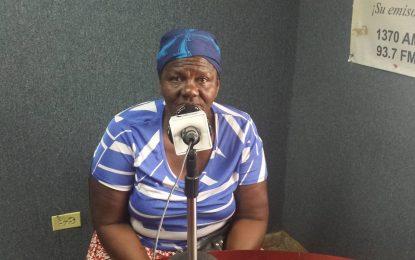 Nacional Haitiana dice Edeeste no atiende su denuncia por falta de contrato.