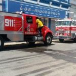Camion_911-fill-447x252