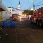 Camiones_mañana_domingo