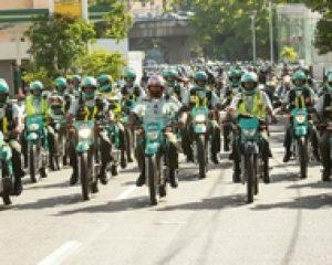"""Amet pone en marcha """"Regreso Seguro Semana Santa 2017"""