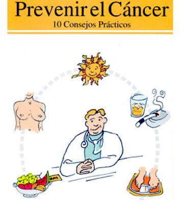 ICOMERCIO trae a El Seibo charla sobre prevención de cáncer.