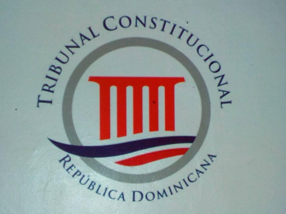 Minerd Seibo realiza  charla sobre la constitución, deberes y derechos fundamentales.