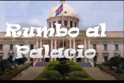 Seibanos protestarán frente al Palacio Nacional en demanda de varias obras.