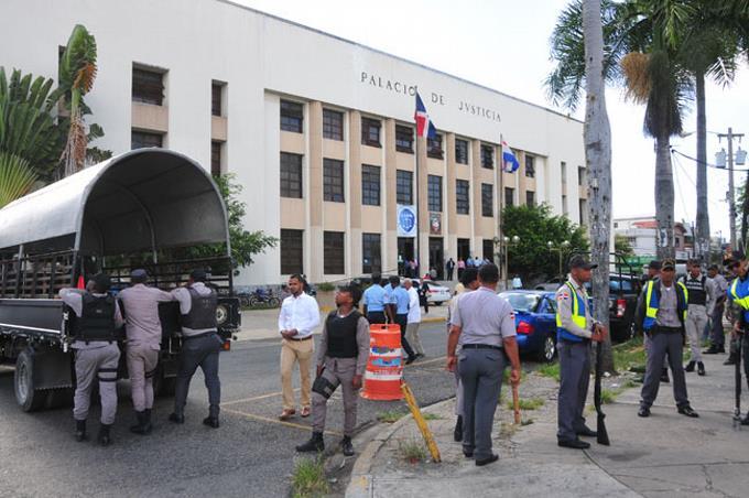 CASO ODEBRECHT: Implicados son 16 y enfrentan acusación sobre soborno y violación a otros 14 artículos de Constitución