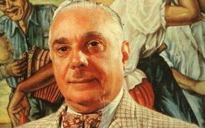 Hace 56 años fue ajusticiado Rafael Leonidas Trujillo
