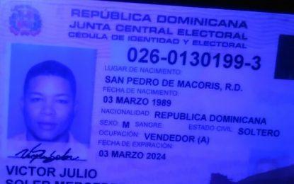 Muere Joven ahogado en la piscima de Rancho Doña Callita