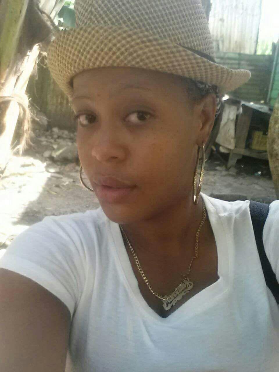 Muere joven de un disparo en Consuelo
