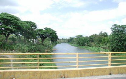 Directora de Medio Ambiente en El Seibo llama a cuidar los recursos naturales.