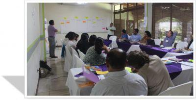 Pronunciamiento de ALER y asociadas en el marco del encuentro de Centroamérica y El Caribe.