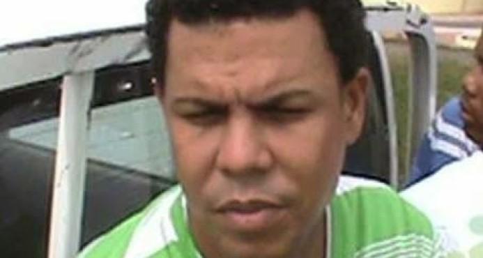 Condenan a 30 años de prisión a hombre acusado de matar a exfiscal de El Seibo