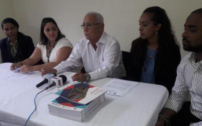 Cámara de Comercio convoca a concurso de emprendimiento en Hato Mayor
