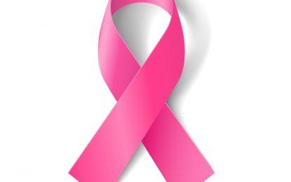 Fundación Un Paso por la Vida celebra misa por el Día Internacional de lucha contra el Cáncer de Mama.