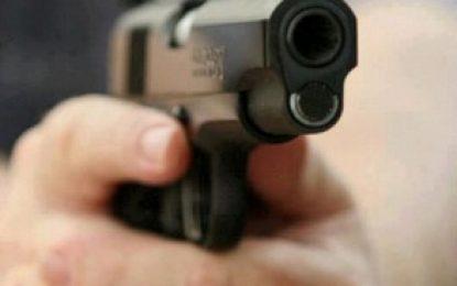 Tres personas muertas en un tiroteo frente a un drink en Miches