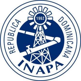 Semana azul ayudará a clientes de Inapa a ponerse al día con sus facturas