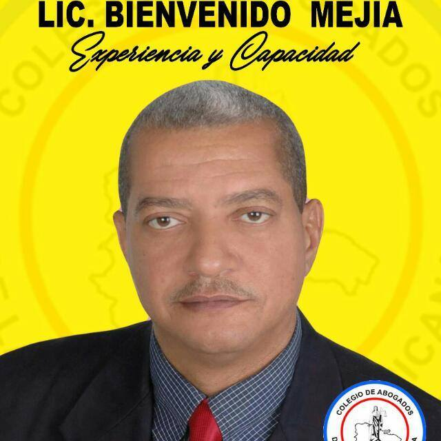 El Colegio de Abogados  de la República Dominicana escogió nueva directiva.