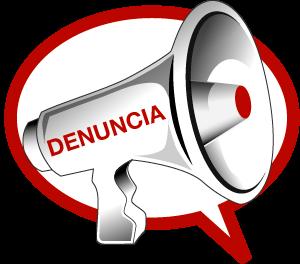 GOBIERNO DOMINICANO PERMITE VIOLACIONES DEL CENTRAL ROMANA: SEGÚN JURISTAS INTERNACIONALES