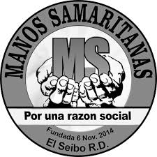 La Fundación Manos Samaritana ofrece gran operativo médico a favor de los más desprotegidos de la comunidad seibana.