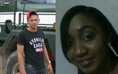 Hombre asesina a su pareja y luego se suicida