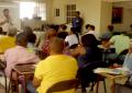 El Examen Periódico Universal (EPU) de la Organización de las Naciones Unidas (ONU) en República Dominicana