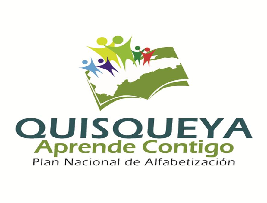 Santa Cruz de El Seibo camino a ser declarada libre de analfabetismo