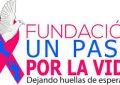 Fundación Un Paso por la Vida realizará conferencia en El Seibo