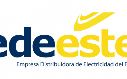 Dan detalles de interrupción del servicio eléctrico en El Seibo